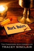 Dark Dates