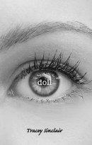 DollKINDLE