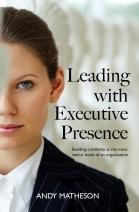 LWEP Kindle cover